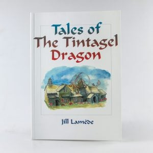 Tales-of-the-tintagle-dragon