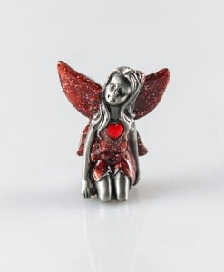 Birthstone Fairy July