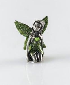 Birthstone Fairy May