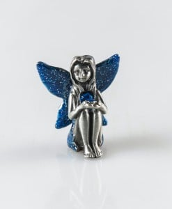 Birthstone Fairy September