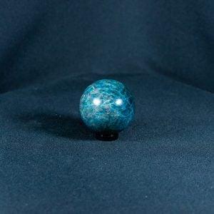 Apatite Sphere - Large