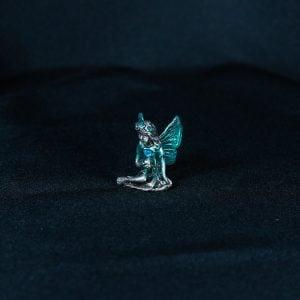 September Birthday Fairy